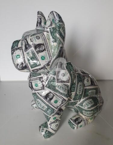 Chien dollar