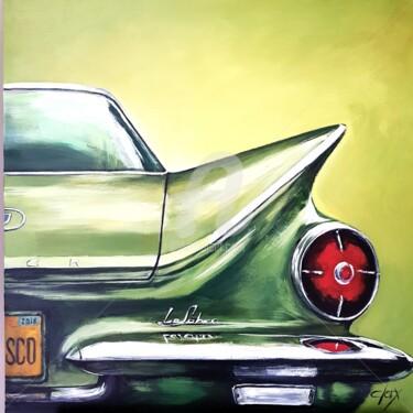 Buick le Sandre